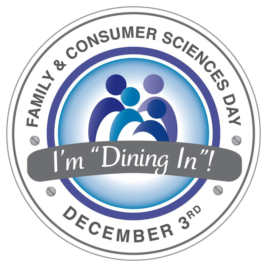 """First annual """"Family and Consumer Sciences Day"""" in Minnesota"""