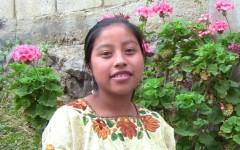 Guatemalan Education