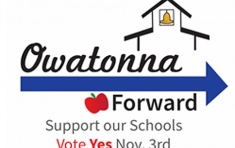 Part II: Voters to decide on building bond for Owatonna Public Schools
