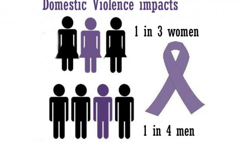 OHS against domestic violence