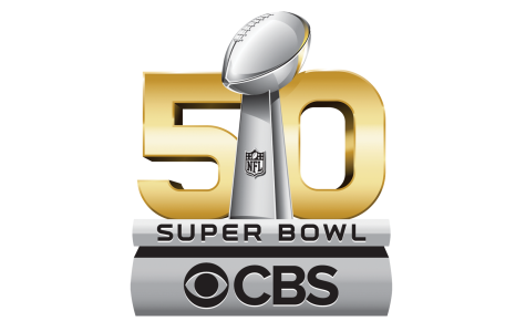 Super Bowl 50 Showdown