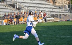 The scoop on OHS Boys Lacrosse