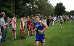 Photo Gallery: Boys Cross Country