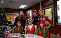 Photo Gallery: Ho Ho Bingo