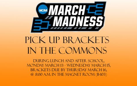 March Madness: What you need to know