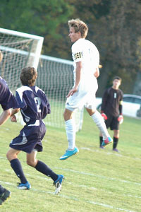 Brandon S 1010 bg soccerplayoffs 037