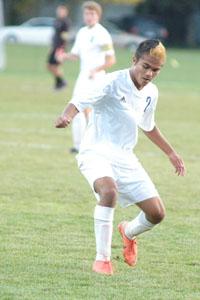 Brandon S 1010 bg soccerplayoffs 094