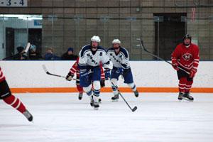 kr hockey b 121213 317