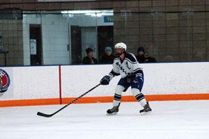 kr hockey b 121213 327