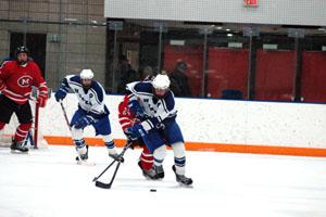 kr hockey b 121213 328