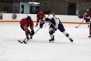 kr hockey b 121213 330
