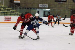BOYS HOCKEY 12-13-2013