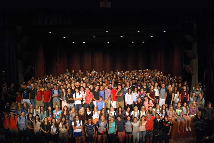 Open+letter+to+the+Class+of+2014