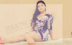 Photo of Ashley Vasquez
