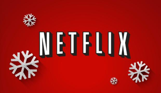 Press+release+photos+fair+use%0Awww.netflix.com+%0AStreaming+has+become+more+popular+than+cable