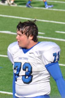 Brady Ruiter