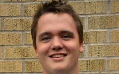 Photo of Brady Steinhorst