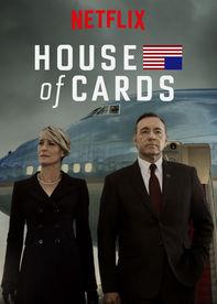 press released photo Netflix