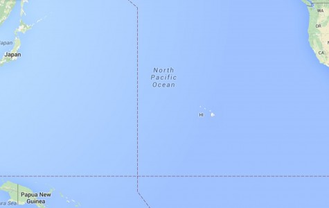 source: Google Maps The distance between Minnesota and Singapore