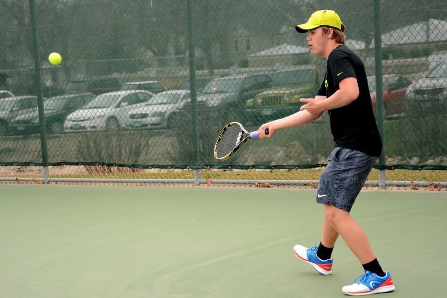 Boy%27s+Tennis+practice+with+Jack+Redman