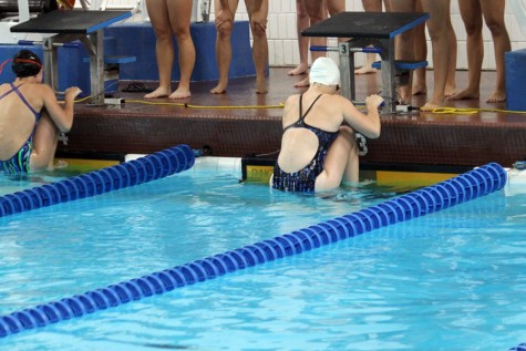 G Swimming (Edited)