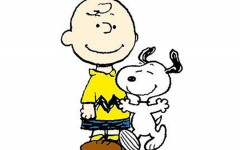 See Charlie Brown and Snoopy make an appearance in a theater near you