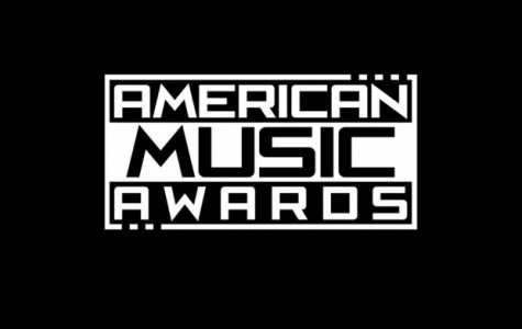 Fair use image from: The AMA's Website