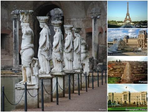 Source: www.holidayandtraveleurope.blogspot