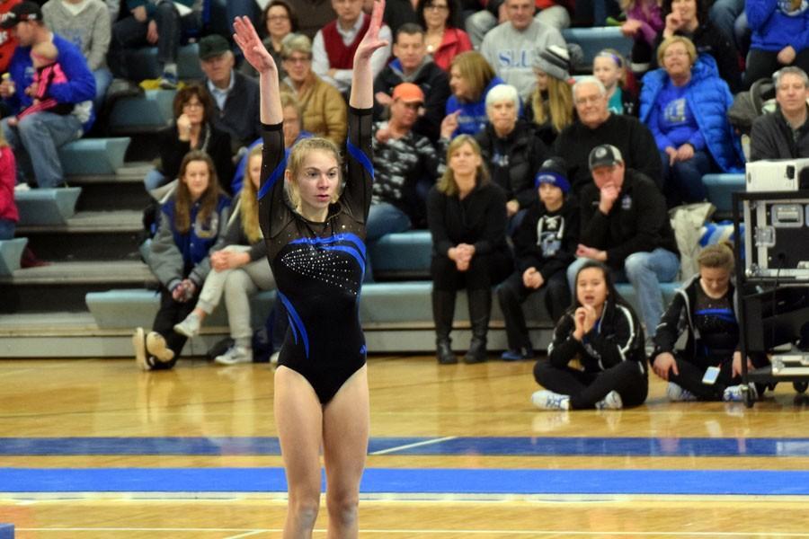LB 212 Gymnastics Section Champs 179