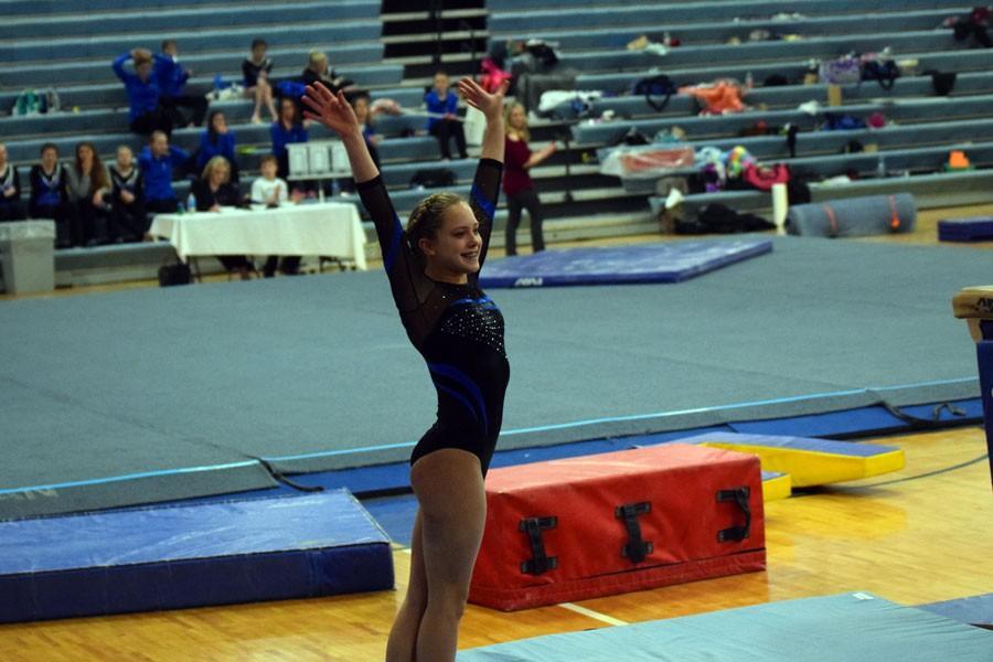 LB 212 Gymnastics Section Champs 484