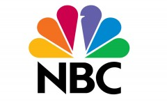 Source: Google Images NBC hosted two comedy hits that are getting a second life thanks to Netflix