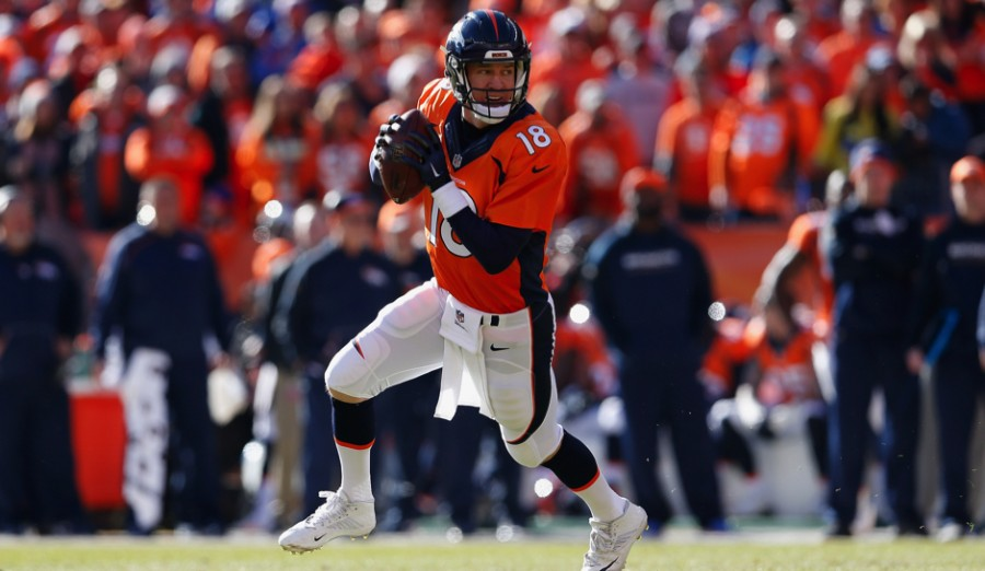 Peyton+Manning+gets+ready+to+throw+the+ball+downfield.%0ASource%3A+CBS