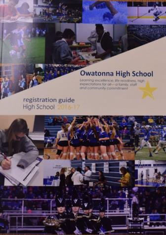 OHS Registration Guide