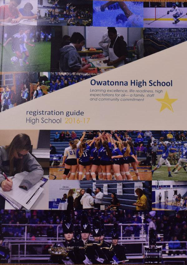 OHS Registration Guide