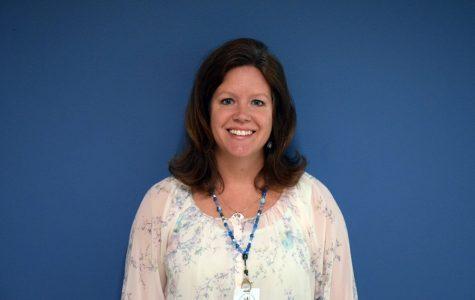 Mrs. Snyder Roberts