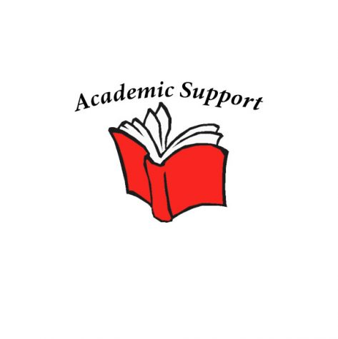 OHS will start Academic Support for Thursday and Fridays