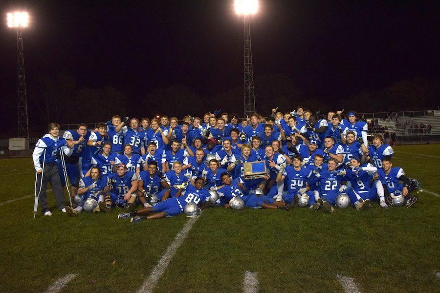 The+Huskies+won+the+class+AAAAA+section+championship.++Congrats+boys%21