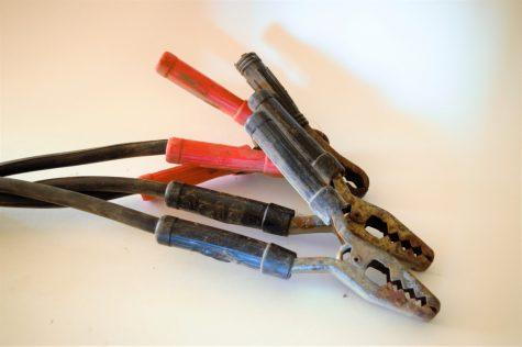 jumper-cables