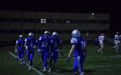 Photo Gallery: Section Final