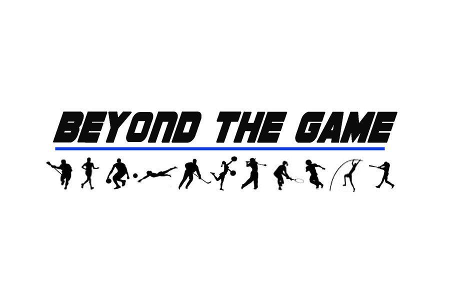 Beyond+the+game