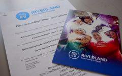 Riverland Post-Secondary Enrollment Options Info