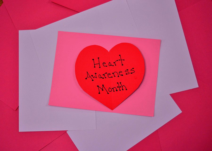 February+is+Heart+Health+Awareness+Month