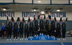 Best of girls gymnastics