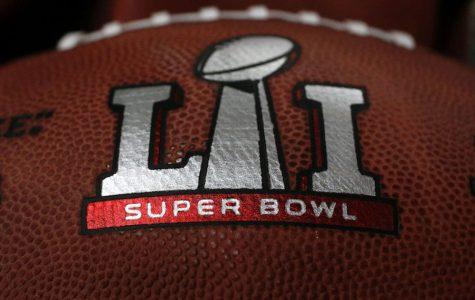 Source: Google Images Super Bowl LI will be held on Sunday, Feb. 5 on FOX
