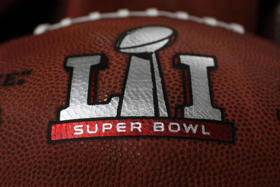 Source%3A+Google+Images+Super+Bowl+LI+will+be+held+on+Sunday%2C+Feb.+5+on+FOX