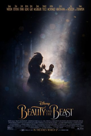 Source: Google Image Beauty and the Beast was the #1 Box Office for the weekend