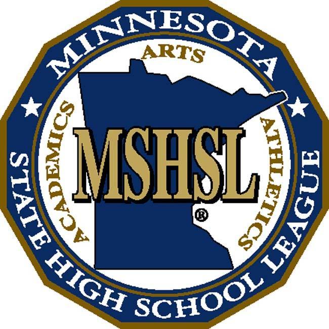 MSHSL Logo Source: Google Images
