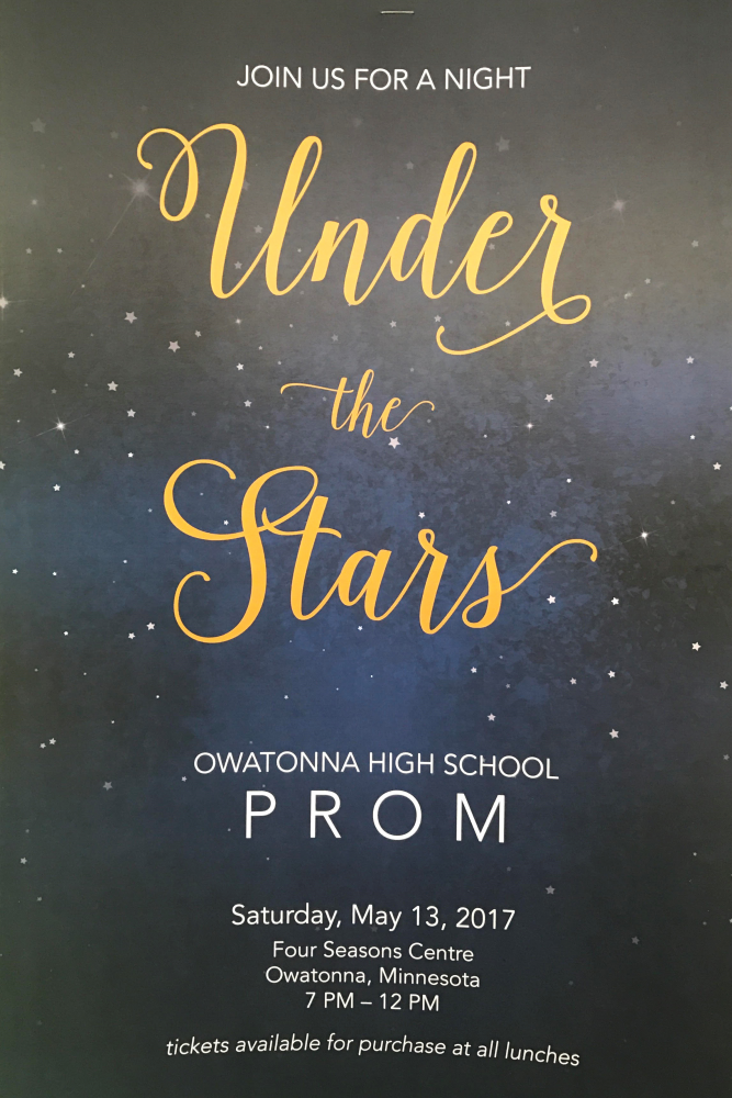 The Event Which Some Students Consider To Be The U0027highlight Of Their Yearu0027  Is Quickly Approaching. Prom, The Biggest Dance Of The School Year, ...  Prom Tickets Design