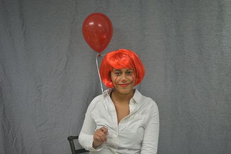 Serena Omangi