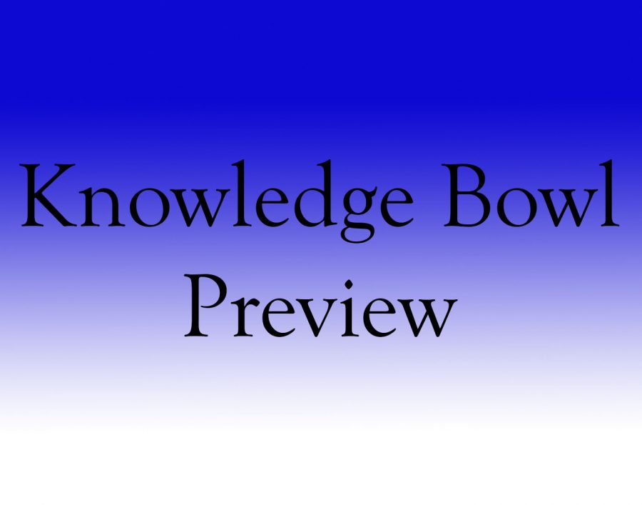 Battle+of+the+Brains%3A+The+Knowledge+Bowl